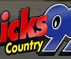 Kicks 99 Country