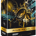 NRJ and PLJ Use This FX Package, Now Fame FX is 50% Off