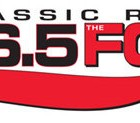 96.5 The Fox Imaging