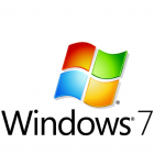 8 Ways To Optimize Windows 7 For Audio Production