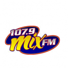 107.9 Mix FM Rio Grande Valley Radio Imaging