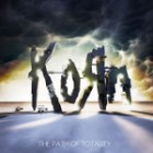 Korn Branded Intro Now Up for Rock Radio
