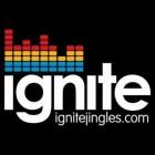 These Ignite Jingles were 'Solo-fied' and they're brilliant! @ignitejingles