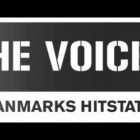 [Audio] Dave Kampel on The Voice Denmark (Radio Imaging Montage)
