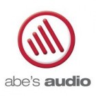 Rock Radio Imaging by Abe's Audio
