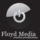 Mix FM Beatmix by Floyd Media (Voice by Dave Foxx, Kelly Kelly Kelly)
