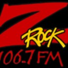 Z-Rock Aftershock Promo