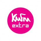 KMFM Extra B-day IDs – Radio Imaging Your Grandma Hates