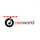 ReelWorld Celebrates 100 Jingle Packages In Europe
