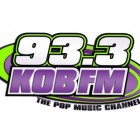 KKOB FM Albuquerque Legal IDs Sep 2012