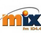 Mix FM Top Of Hour 2012 KissVille-Floyd Media Remix