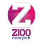 Z100 Radio Imaging December 2012 – The Wrap, And More Production Vault Highlights