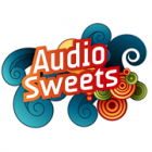 Media Sound Holdings come back for more Sweet jingles