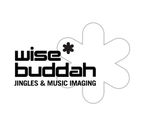 BBC Asian Network's Custom IDs by Wise Buddah