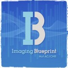 Imaging Blueprint Recent Highlights: Relevant and Contemporary From Artists, Beds to Contest Elements and more