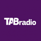 TABradio Jingles 2014 from SOB Audio Imaging