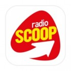 Radio Scoop 2014 Jingle Package Is 'More Organic, More Pop Driven'