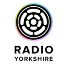 """Believer of Sung Jingles, Follower of ReelWorld"" – Houghton On Radio Yorkshire ReelWorld Package"