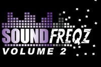 SOUND FREQZ Volume 2 Contains More Breakers, Combos, Loops, Impacts [LISTEN]