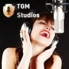 TGM Studios Presents Camel Web FM 2014 Jingle Package