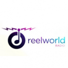 ReelWorld Launches Online Radio: Here Are The Jingles and Imaging for ReelWorld Radio
