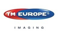 TM Europe New Jingles for Toxic FM 2014