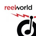 CADENA 100 reveal new sound from ReelWorld