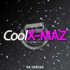 Christmas Production Never Sounded This Edgy with @StickyFX Cool XMAz Pack
