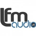 LFM Audio touches down in Germany with a Resung Jingle Package in GERMAN