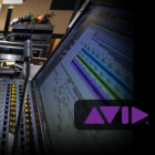 Pro Tools S3 Webinar With Ken Andrews