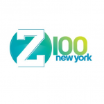 Listen, Listen! Z100 New York's Halloween IDs