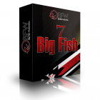 $100 off on Big Fish Worldwide