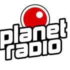 Imaging for Planet Radio Germany