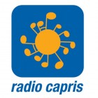 Radio Capris Celebrates 20 Years With Jingles from Floyd Media