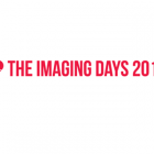 Matt Fisher (BBC Radio 1) Confirmed For The Imaging Days 2015