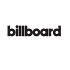 Free DOWNLOAD: Billboard Top Artist March 2015 ID
