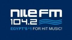 You Gotta Hear These 3 Smashin' Top Of Hour Ignite Jingles for Nile FM