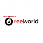 LISTEN: ReelWorld Beatmixes, Jingles, Kicks, NewMusic, Power Intro IDs / August 14 Stream Check