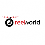 ReelWorld Institutes Extensive Talent Search In Making These Redefining Jingles
