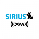 Sirius XM is Looking for an Imaging Producer, Send Resume Here