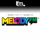 LFM Audio Offering Affordable Resung Jingle Packages