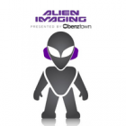 Benztown to Acquire 50% of Alien Imaging as it Launches New AI FX Library