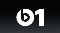 Bad Station IDs and 3 Things People Hate About Beats 1 Radio on Apple Music
