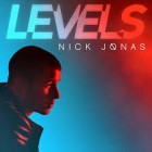 "Nick Jonas Radio IDs and ""Levels"" New Music Power Intro"