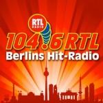 RTL Berlin gets new ReelWorld jingles