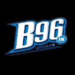 B96 Chicago Is Using This FX Library, You Should Too