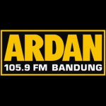 Listen: ReelWorld Top Of Hour for Ardan FM
