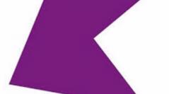 KISS Beat of the UK Radio Imaging
