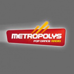 A Kickstart For Metropolys: The Best Of Both Worlds