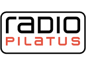Radio Pilatus Wise Buddah Jingles – Audio By RadioAirchecks.net